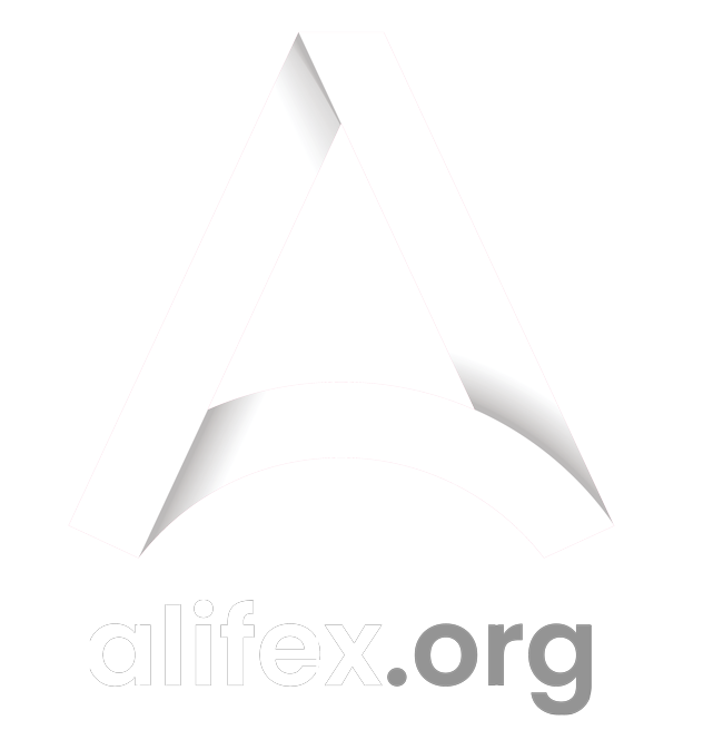 alifex – Technik, Lifestyle & more